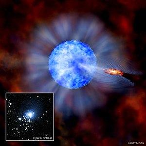 M33 X-7 - Image: M33 X 7