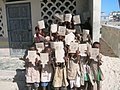 MADAGASCAR SOLIDARITE LAIQUE DON DE CAHIERS (5).jpg