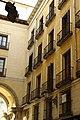 MADRID E.S.U. ARTECTURA-CALLE DE LA SAL (COMENTADA) - panoramio - Concepcion AMAT ORTA… (11).jpg