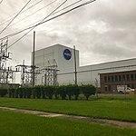 MAF North Vertical Assembly Building.jpg