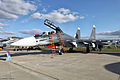 MAKS Airshow 2013 (Ramenskoye Airport, Russia) (517-20).jpg