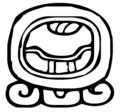 MAYA-g-log-cal-D04-Kan.png