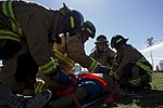 MCBH Exercise Lethal Breeze 170912-M-GN053-015.jpg