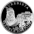 MD-2005-100lei-Burebista-b.png