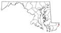 MDMap-doton-WestOceanCity.PNG