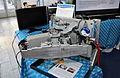 MF2 on-board radar InnovationDay2013part2-49.jpg