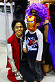 MFCC 2014 - Little Iron Man (15467516244).jpg