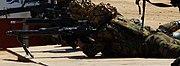 MG-3 Infantería de Marina