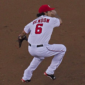 MG 1656 Anthony Rendon.jpg