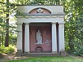 MKBler - 999 - Tempel der Hygieia (Machern).jpg