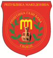 MMCA(Gazi Baba).png