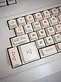 MNACTEC keyboards (30756045810).jpg
