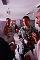 MND-B Soldiers work with the Ministry of Health to care for residents of Gh DVIDS31194.jpg