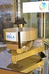 MOLA instrument mock-up.jpg