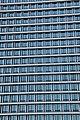 MONOTONE WINDOWS IN TOKYO 2017.jpg