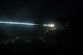 MPOTY 2012 M3A3 Bradley Fighting Vehicle, night-firing training.jpg
