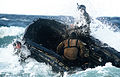MPOTY 2014 Special Tactics Squadron member is tossed from a Combat Rubber Raiding Craft.jpg