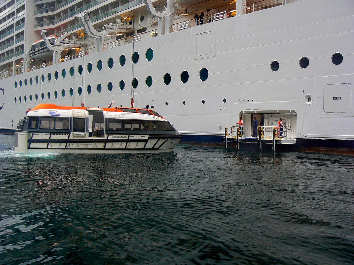 P O Cruises Pacific Jewel Kangaroo Island