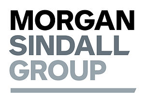 Morgan Sindall Group - Image: MS Group