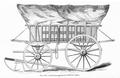 MSHWR - Dunton's regimental medicine wagon pag 917.png