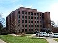 MSU Baker Hall.jpg