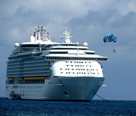Image illustrative de l'article Mariner of the Seas