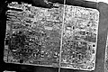 MT-Chikkō Branch Shōwamachi Tracks-Aerial photography 1946.jpg
