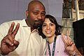 MV Bill e Daniela Costa.jpg