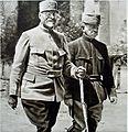 M 98 Micheler et Marchand octobre 1915.jpg