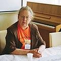 M Hubbard Eurocon 2011.jpg