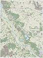 Maasduinen-natuur-OpenTopo.jpg