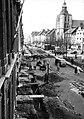 Maastricht, Boschstraat, reconstructie 1960 (0).jpg