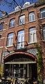 Maastricht - Brusselsestraat 146 GM-1216 20190420.jpg