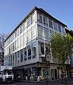 Maastricht - Maastrichter Brugstraat 5-7 GM-1696 20190422.jpg