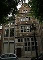 Maastricht - rijksmonument 27026 - Grote Looiersstraat 15 20100612.jpg