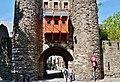 Maastricht Helpoort 5.jpg