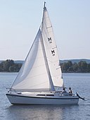 MacGregor 26 sailboat 2526.jpg