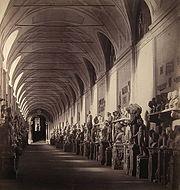 MacPherson, Robert (1811-1872) - Museo Chiaramonti - Vatican.jpg