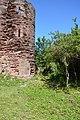 Macduff's Castle 30.jpg
