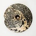 Mace head MET 07.228.63 EGDP011509.jpg