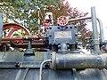 Machine à vapeur, Cosne-Cours-sur-Loire (4).jpg