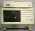 Macintosh XL.jpg