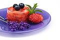 Macrobiotic Food (4752703065).jpg