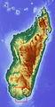 Madagascar Island.jpg