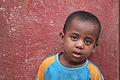 Madagascar Kids 14 (4843073658).jpg