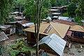 Madai Sabah Houses-of-Kampung-Madai-01.jpg