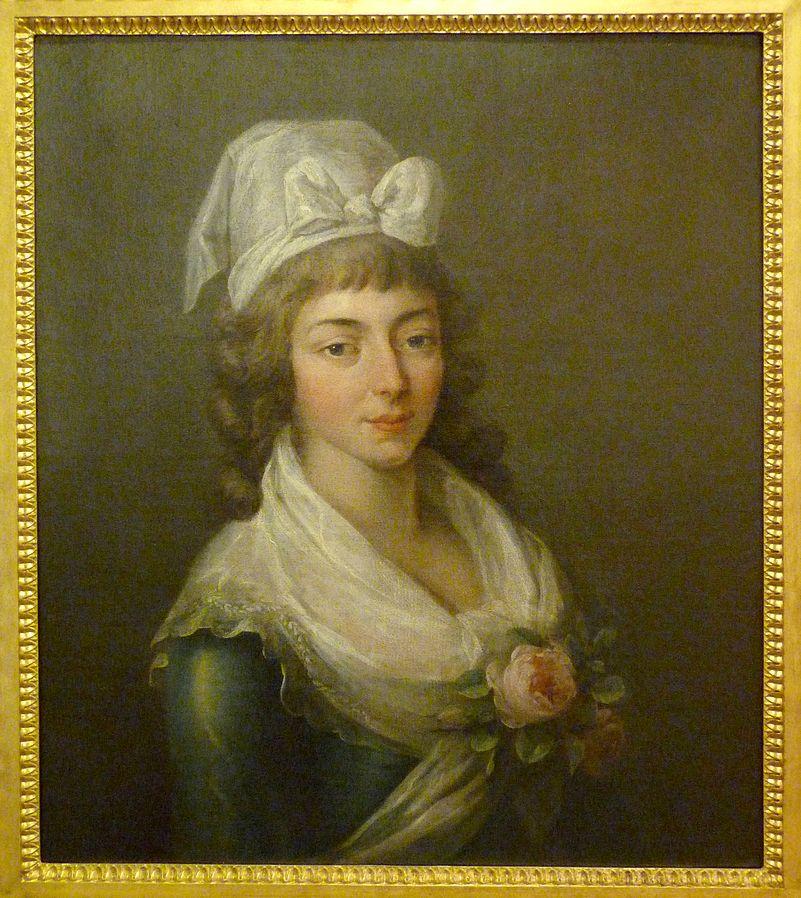 https://upload.wikimedia.org/wikipedia/commons/thumb/b/b5/Madame_Roland_Lambinet.jpg/801px-Madame_Roland_Lambinet.jpg