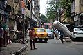 Madan Chatterjee Lane - Kolkata 2015-08-04 1656.JPG