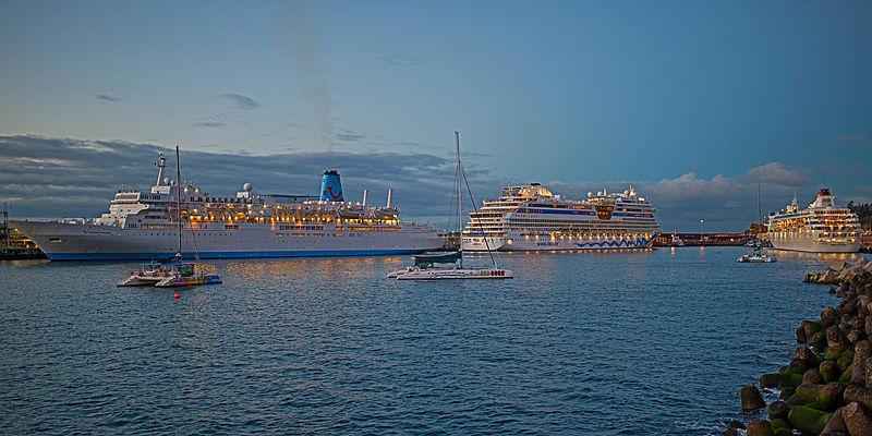 Ficheiro:Madeira 17 2014.jpg