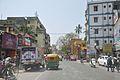 Madhusudan Banerjee Road - Birati - Kolkata 2017-03-30 0881.JPG